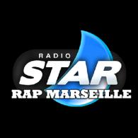 Ecouter Radio Star Rap Marseille en ligne