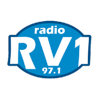 Ecouter RV1 en ligne