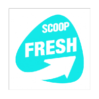 Ecouter Radio Scoop Fresh en ligne