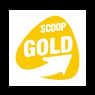 Ecouter Radio Scoop Gold en ligne