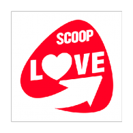 Ecouter Radio Scoop Love en ligne