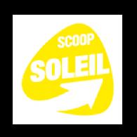 Ecouter Radio Scoop Soleil en ligne