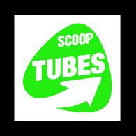 Ecouter Radio Scoop Tubes en ligne