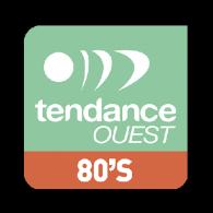 Ecouter Tendance Ouest 80's en ligne