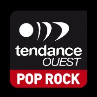 Ecouter Tendance Ouest Pop Rock en ligne