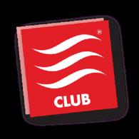 Ecouter Vibration Club en ligne