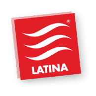 Ecouter Vibration Latina en ligne