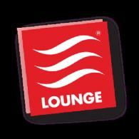 Ecouter Vibration Lounge en ligne