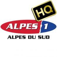 Ecouter Alpes 1 - Alpes du sud en ligne