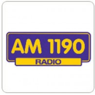 Ecouter AM 1190 - Weyburn en ligne