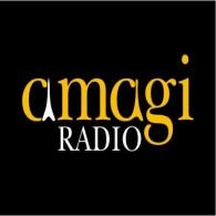 Ecouter Amagi radio - Athènes en ligne