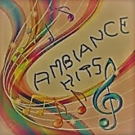 Ecouter Ambiance hits en ligne