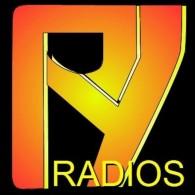 Ecouter Ambiant' Radio en ligne