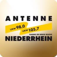 Ecouter Antenne Niederrhein en ligne