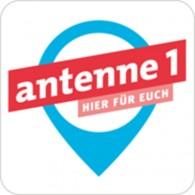 Ecouter ANTENNE 1 - Stuttgart en ligne