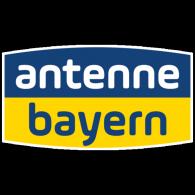 Ecouter Antenne Bayern en ligne
