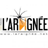 Ecouter L'Araignée en ligne