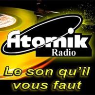 Ecouter Atomik Radio en ligne