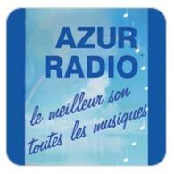 Ecouter Azur Radio - 60s en ligne