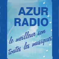 Ecouter Azur Radio - Blues en ligne