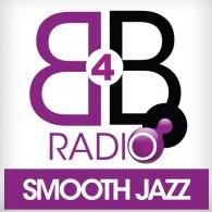 Ecouter B4B Radio Smooth Jazz en ligne