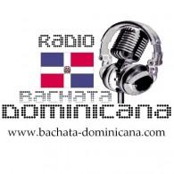 Ecouter Radio Bachata Dominicana en ligne