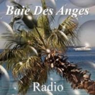 Ecouter Baie des Anges Clubbing en ligne