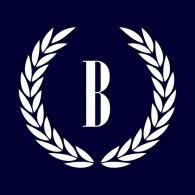 Ecouter Balamii Radio en ligne
