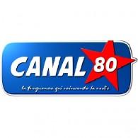 Ecouter Canal 80 en ligne