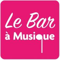 Ecouter Bar à Musique en ligne