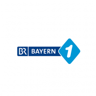 Ecouter Bayern 1 en ligne