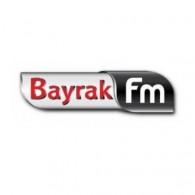 Ecouter Bayrak FM en ligne