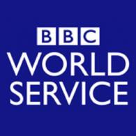 Ecouter BBC World Service en ligne
