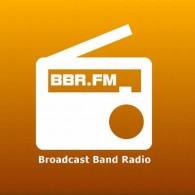 Ecouter BBR FM en ligne