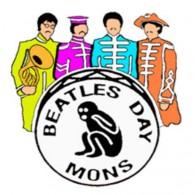 Ecouter Beatles Day Radio en ligne