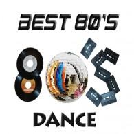 Ecouter Best 80 Dance en ligne