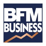 Ecouter BFM Business en ligne