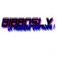 Ecouter BibboSly en ligne