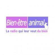 Ecouter Bien-être Animal en ligne
