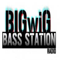 Ecouter BIGwiG Radio en ligne