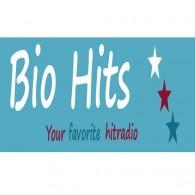 Ecouter Bio Hits en ligne