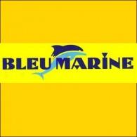 Ecouter Bleu Marine en ligne