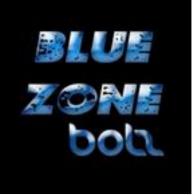 Ecouter Blue Zone Bolz en ligne