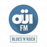 Ecouter OÜI FM - Blues'N'Rock en ligne