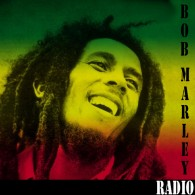 Ecouter Bob Marley en ligne