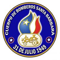 Ecouter Bomberos Santa Barbara en ligne