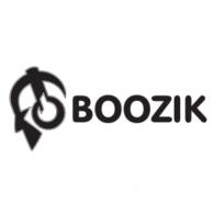 Ecouter Boozik Jazzy en ligne