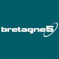 Ecouter Bretagne 5 en ligne