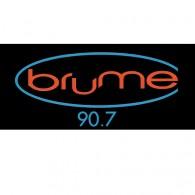 Ecouter Radio Brume en ligne