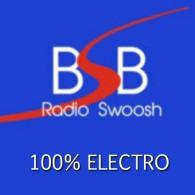 Ecouter BSB 100% Electro en ligne